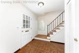 3105 Lexington Drive - Photo 3