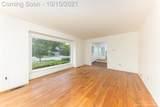 3105 Lexington Drive - Photo 5