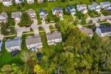 9852 High Meadow Drive - Photo 41