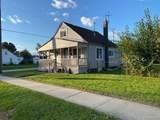 11003 Chalmers Avenue - Photo 2