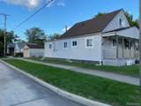 11003 Chalmers Avenue - Photo 3