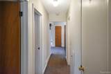 6327 Tanglewood Lane - Photo 17