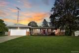 6327 Tanglewood Lane - Photo 2