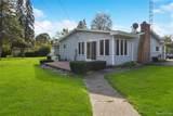 6327 Tanglewood Lane - Photo 22