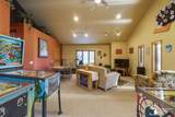 8693 Whiteford Center Road - Photo 29