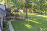 8693 Whiteford Center Road - Photo 4