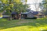 8693 Whiteford Center Road - Photo 8