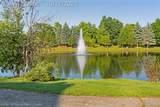29208 Augusta - Photo 46