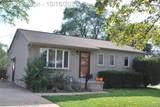 819 Southwood Drive - Photo 3