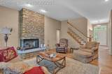 5501 Huron Hills Drive - Photo 13