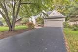 5501 Huron Hills Drive - Photo 2