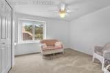 5501 Huron Hills Drive - Photo 27