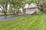 5501 Huron Hills Drive - Photo 3