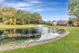 5501 Huron Hills Drive - Photo 36