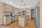 5501 Huron Hills Drive - Photo 8