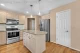 5501 Huron Hills Drive - Photo 9