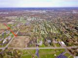 3400 Spring Arbor Rd - Photo 10