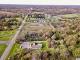3400 Spring Arbor Rd - Photo 16