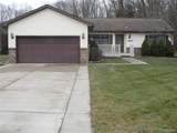 38645 Deer Creek Boulevard - Photo 1