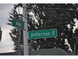 14901 Jefferson Avenue - Photo 2