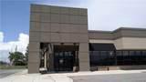 37742 Van Dyke Avenue - Photo 3