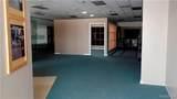 37824 Van Dyke Avenue - Photo 14