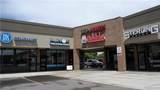 37824 Van Dyke Avenue - Photo 4