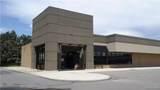 37824 Van Dyke Avenue - Photo 7