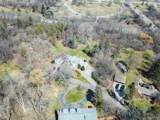 43536 6 Mile Road - Photo 13