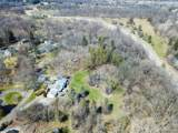 43536 6 Mile Road - Photo 16