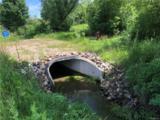 48819 Martz Road - Photo 2