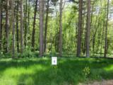 3 Pine Arbor Trail - Photo 2