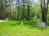 3 Pine Arbor Trail - Photo 3