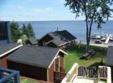 5380 Houghton Lake Dr - Photo 10
