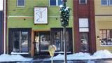 734 Washington Street - Photo 1