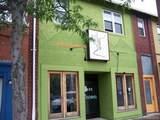 734 Washington Street - Photo 16