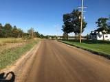 0 Carlisle Highway - Photo 2