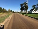 0 Carlisle Highway - Photo 4