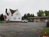 11350 Saginaw Street - Photo 1