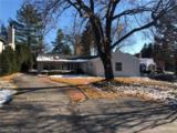 350 Lakeside Drive - Photo 1