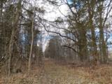 36 Cedar Ridge Drive - Photo 6