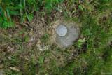 VL Oak Crest #3 - Photo 3
