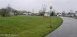 97 Shadycroft Drive - Photo 1