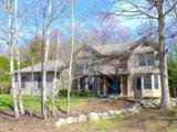 1284 Silverwood Drive - Photo 1