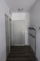 293 Second Street - Photo 5