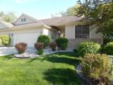 3549 Oakmont Drive - Photo 1