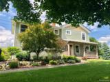 12079 Hill Road - Photo 1