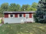 2836 Doyle Street - Photo 1