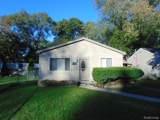 21627 Negaunee Street - Photo 1