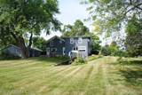 1109 Lapeer Road - Photo 4